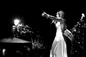 anna_luana_tallarita_singer_acrtor (15)